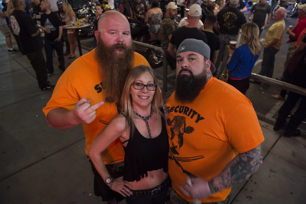Hogs & Heifers Saloon Las Vegas_Motorcycle Rally_000359