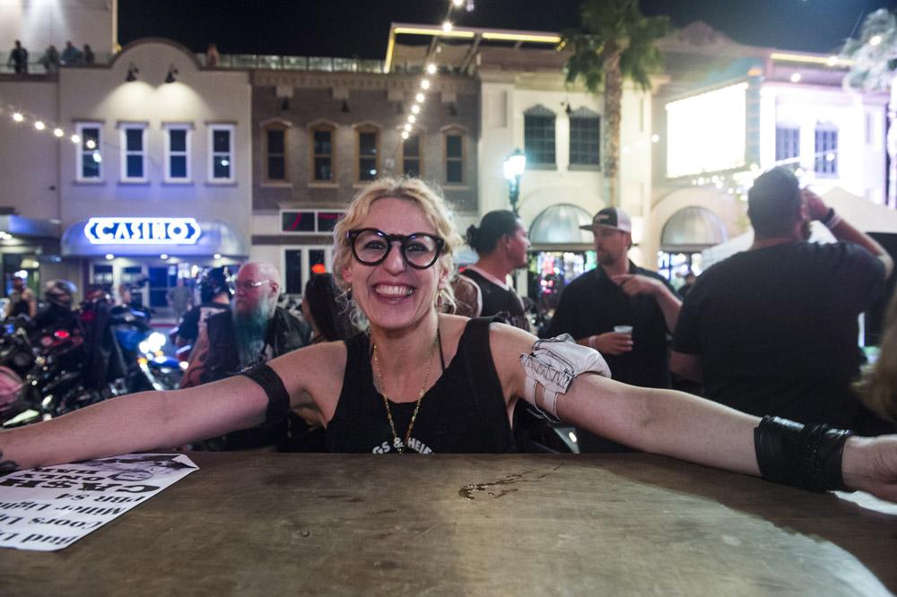Hogs & Heifers Saloon Las Vegas_Motorcycle Rally_000360