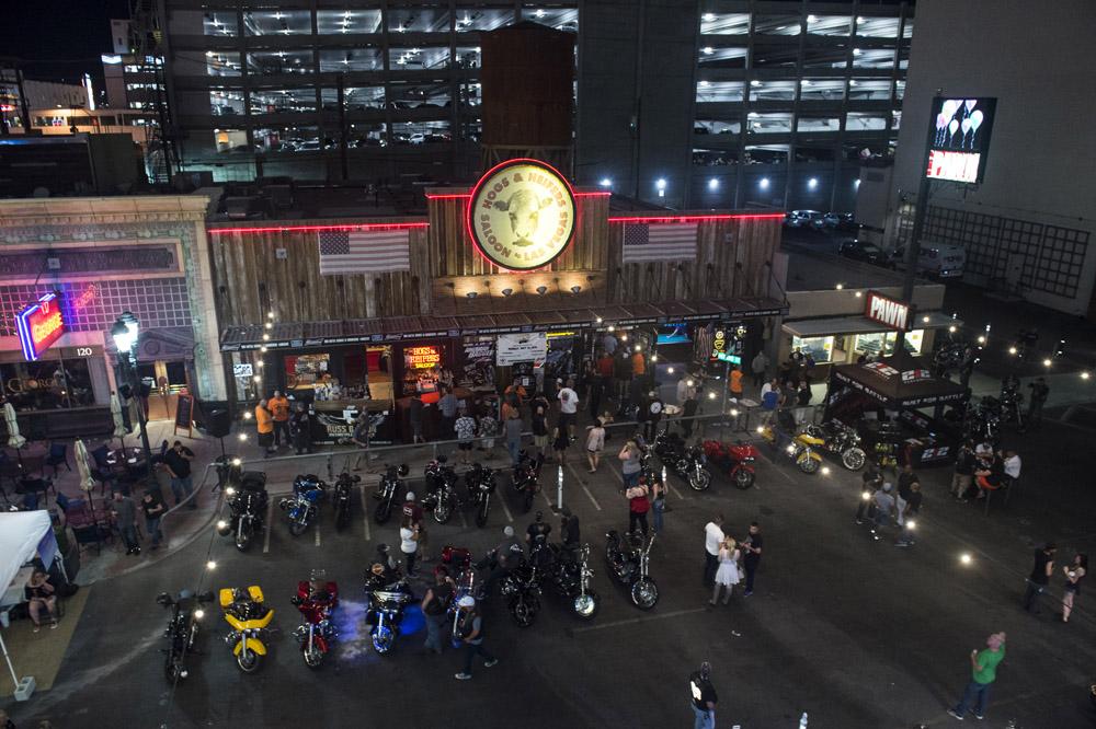 Hogs & Heifers Saloon Las Vegas_Motorcycle Rally_000364