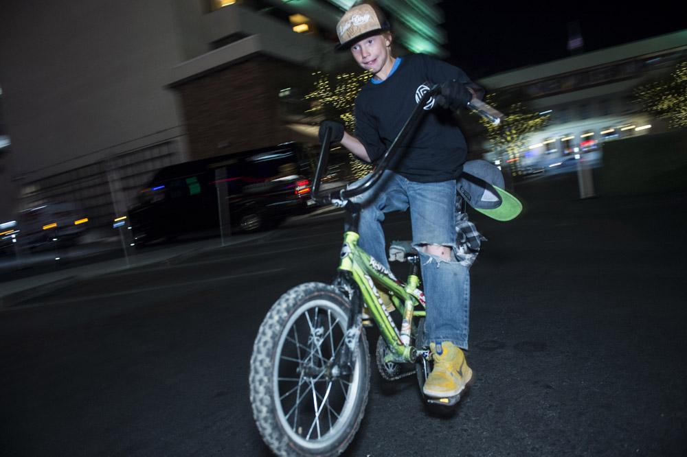 Hogs & Heifers Saloon Las Vegas_Motorcycle Rally_000366