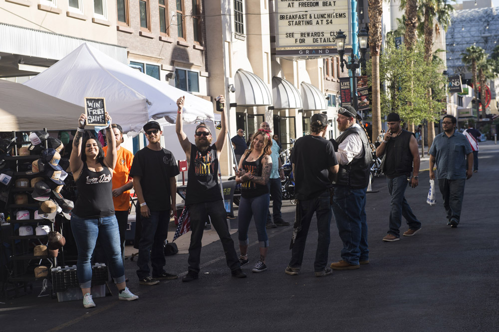 Hogs & Heifers Saloon Las Vegas_Motorcycle Rally_000392