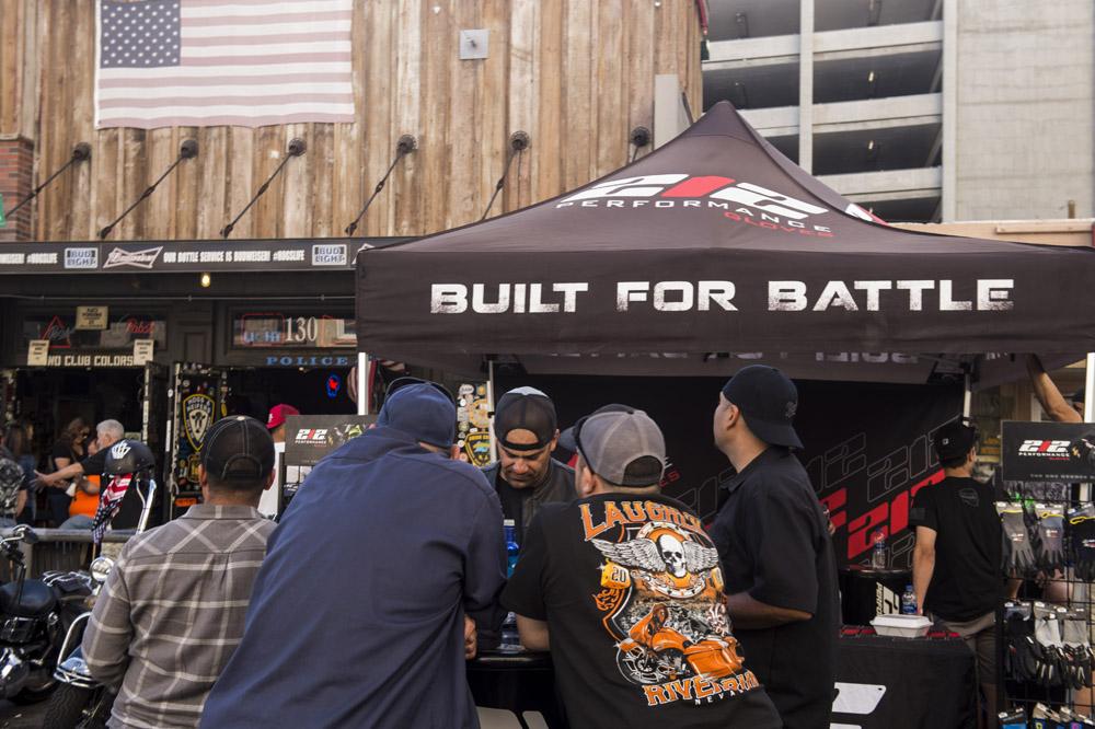 Hogs & Heifers Saloon Las Vegas_Motorcycle Rally_000394