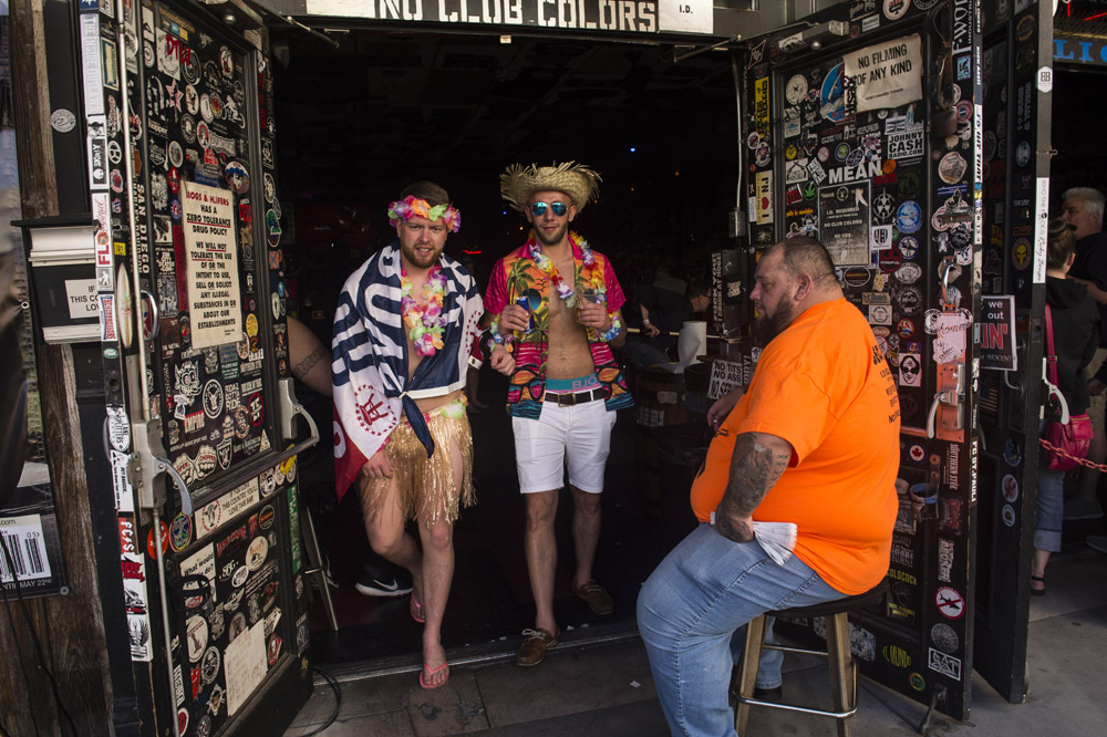Hogs & Heifers Saloon Las Vegas_Motorcycle Rally_000402