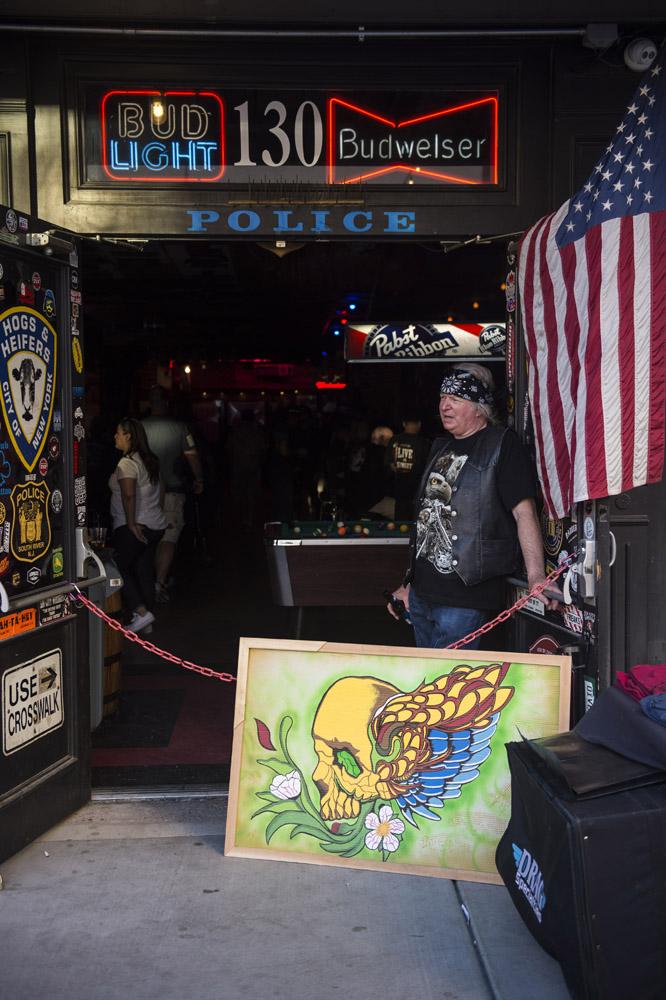 Hogs & Heifers Saloon Las Vegas_Motorcycle Rally_000406