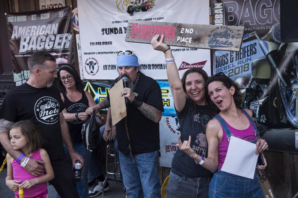 Hogs & Heifers Saloon Las Vegas_Motorcycle Rally_000416