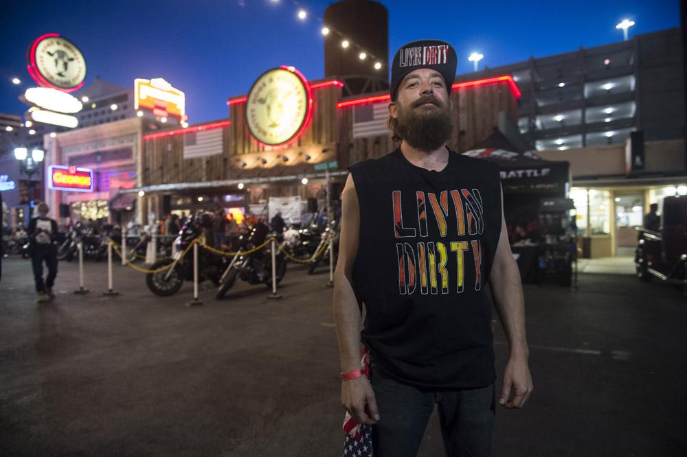 Hogs & Heifers Saloon Las Vegas_Motorcycle Rally_000431