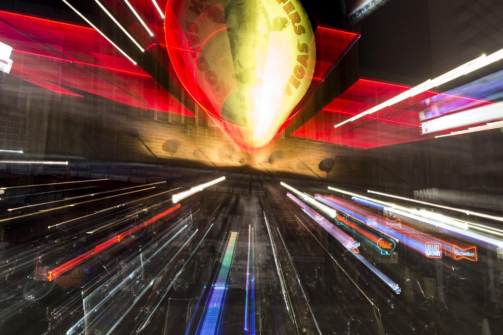 Hogs & Heifers Saloon Las Vegas_Motorcycle Rally_000439