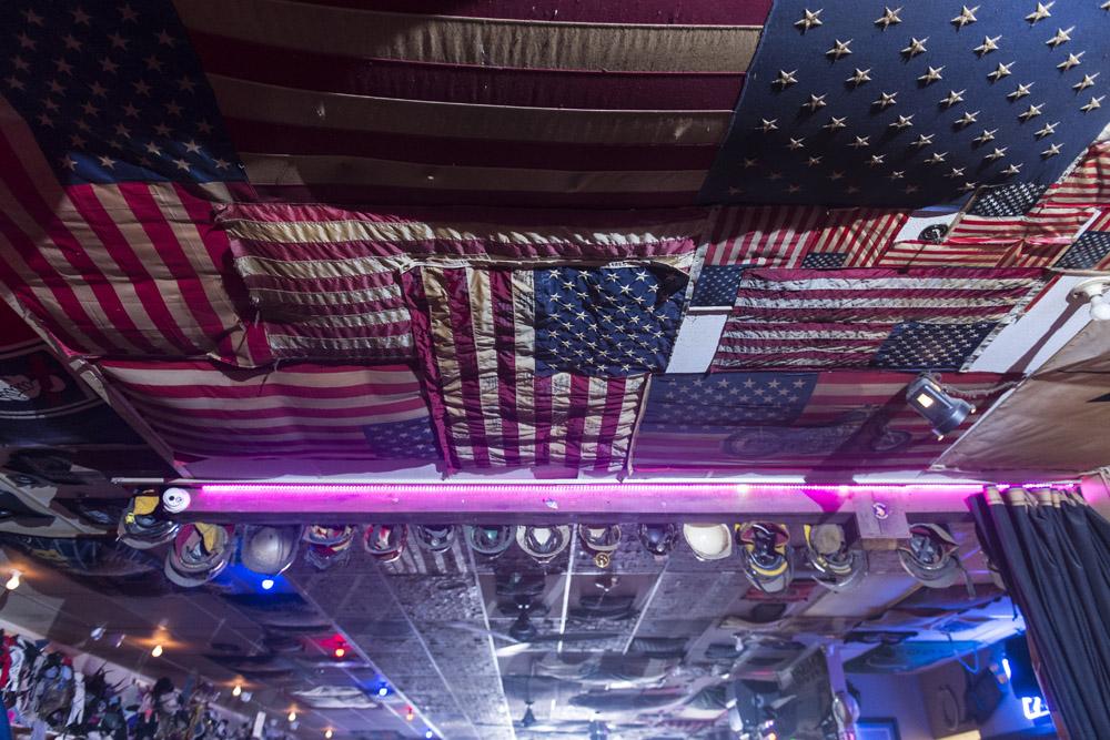 Hogs & Heifers Saloon Las Vegas_Motorcycle Rally_000445