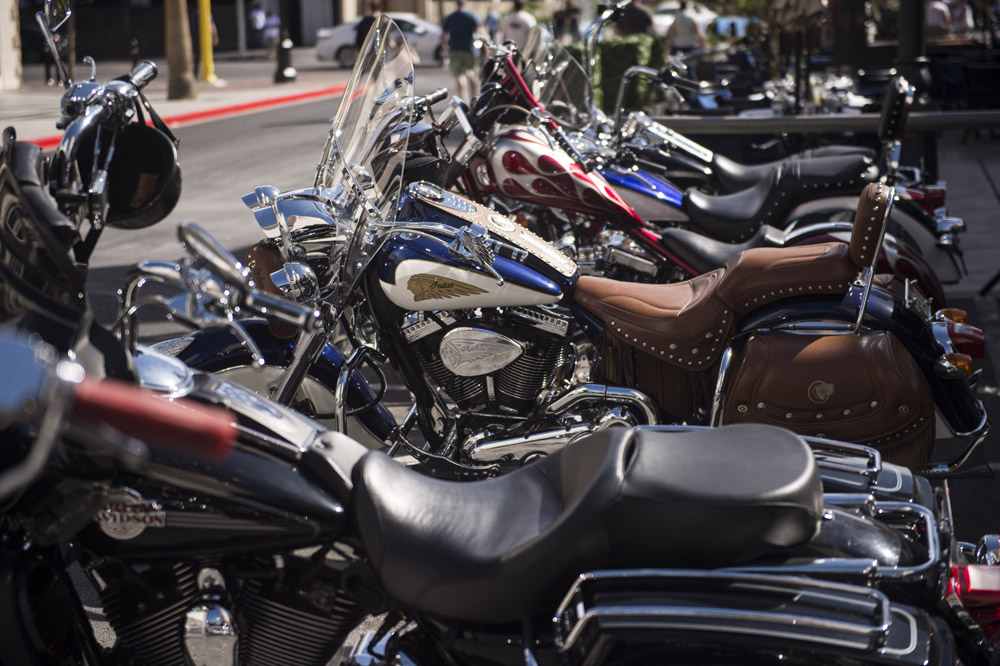 Hogs & Heifers Saloon Las Vegas_Motorcycle Rally_000464