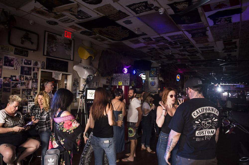 Hogs & Heifers Saloon Las Vegas_Motorcycle Rally_000474