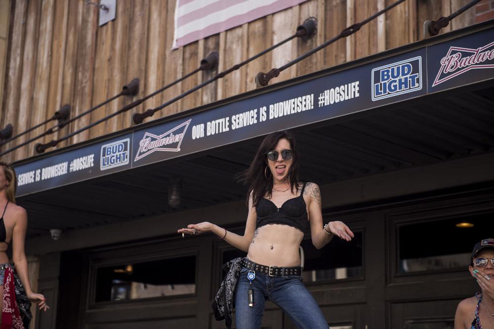 Hogs & Heifers Saloon Las Vegas_Motorcycle Rally_000487