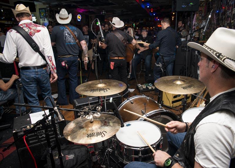 Hogs & Heifers Saloon Las Vegas_Motorcycle Rally_000515