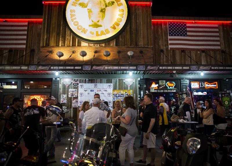 Hogs & Heifers Saloon Las Vegas_Motorcycle Rally_000528