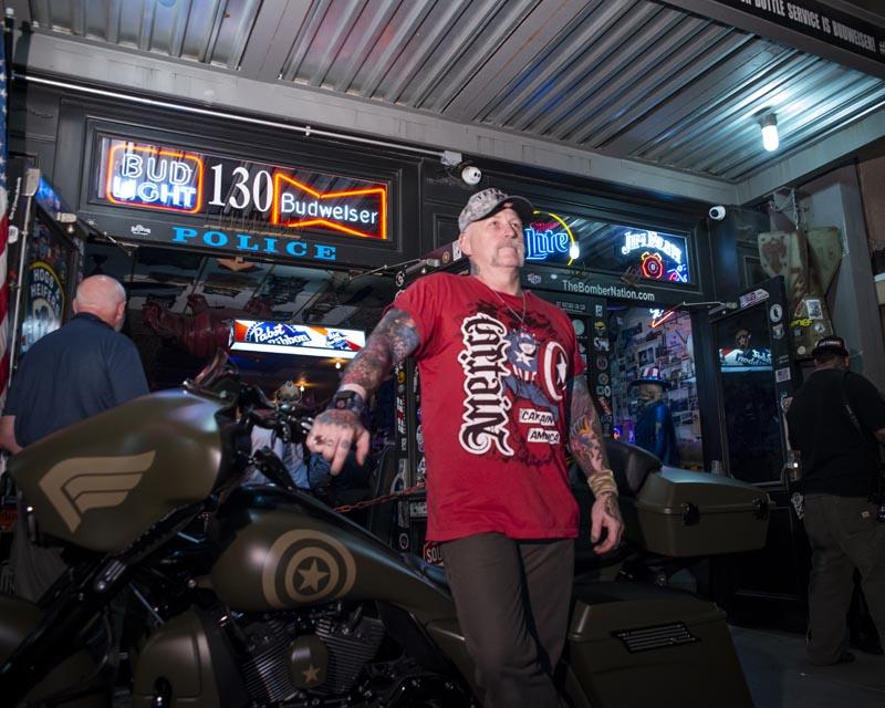 Hogs & Heifers Saloon Las Vegas_Motorcycle Rally_000539