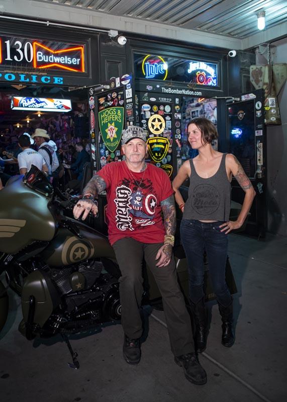 Hogs & Heifers Saloon Las Vegas_Motorcycle Rally_000543