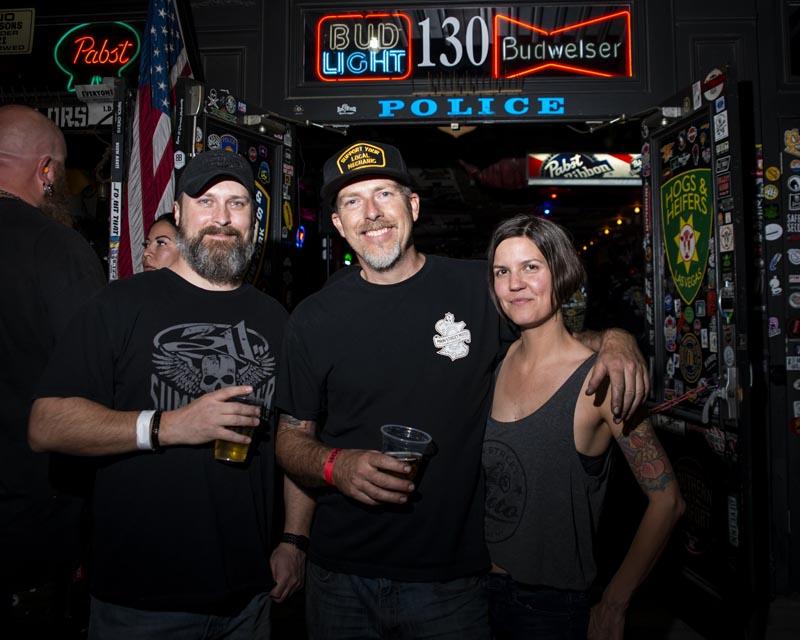 Hogs & Heifers Saloon Las Vegas_Motorcycle Rally_000556