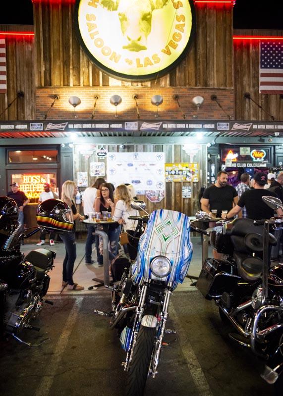Hogs & Heifers Saloon Las Vegas_Motorcycle Rally_000578