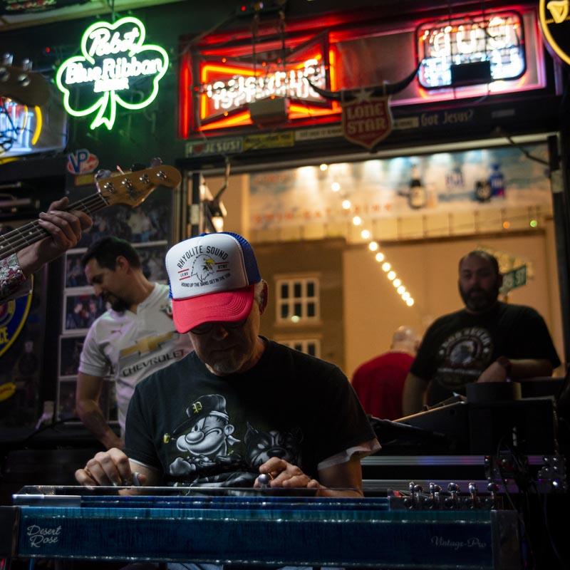 Hogs & Heifers Saloon Las Vegas_Motorcycle Rally_000589