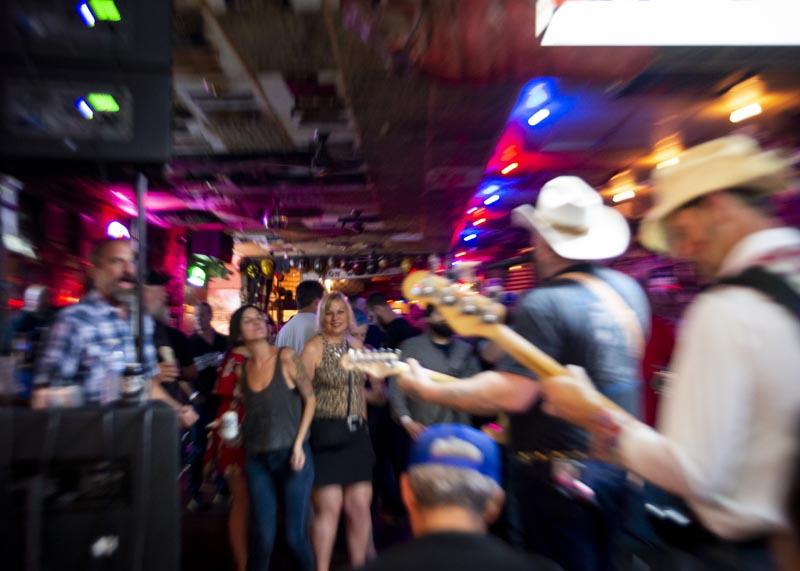 Hogs & Heifers Saloon Las Vegas_Motorcycle Rally_000603