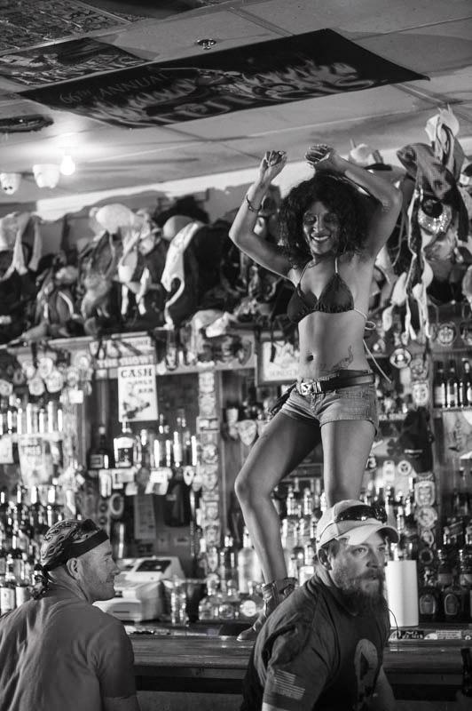 Hogs & Heifers Saloon Bartenders_000823