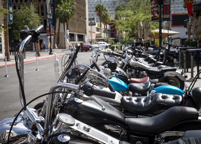 Hogs & Heifers Saloon Las Vegas_Motorcycle Events_000819
