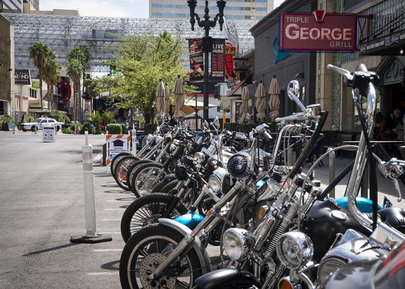 Hogs & Heifers Saloon Las Vegas_Motorcycle Events_000820