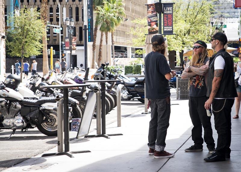 Hogs & Heifers Saloon Las Vegas_Motorcycle Events_000821