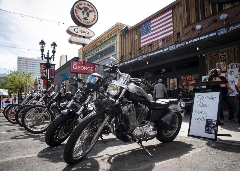 Hogs & Heifers Saloon Las Vegas_Motorcycle Events_000827