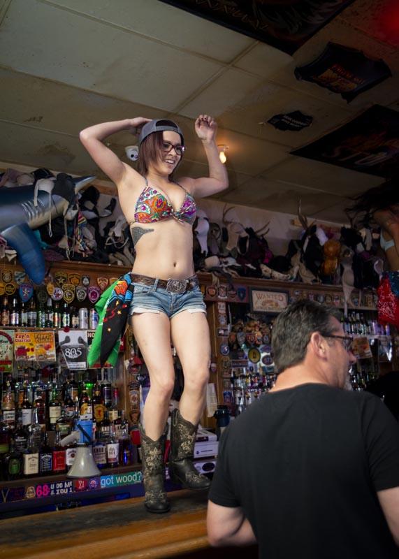 Hogs & Heifers Saloon Las Vegas_Motorcycle Events_000852