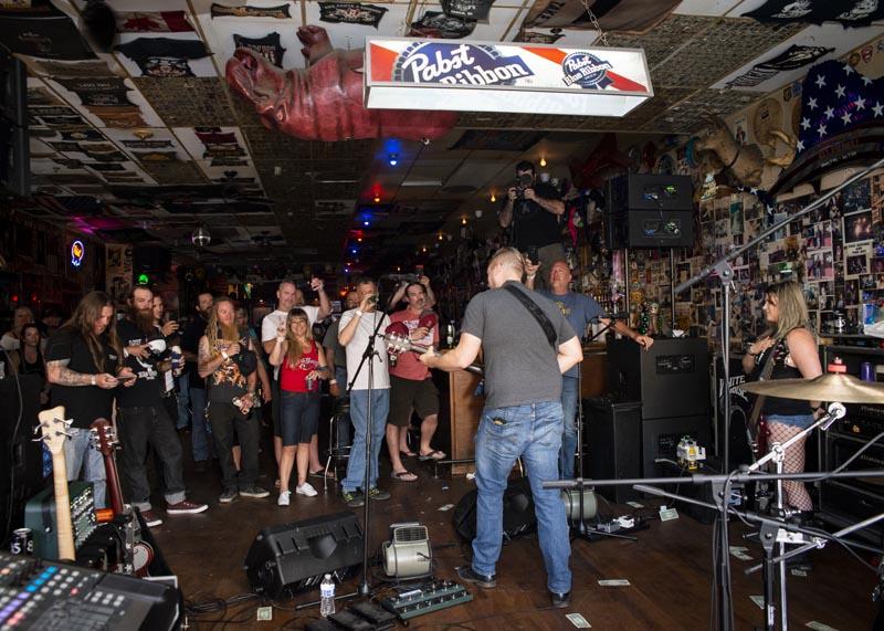 Hogs & Heifers Saloon Las Vegas_Motorcycle Events_000889