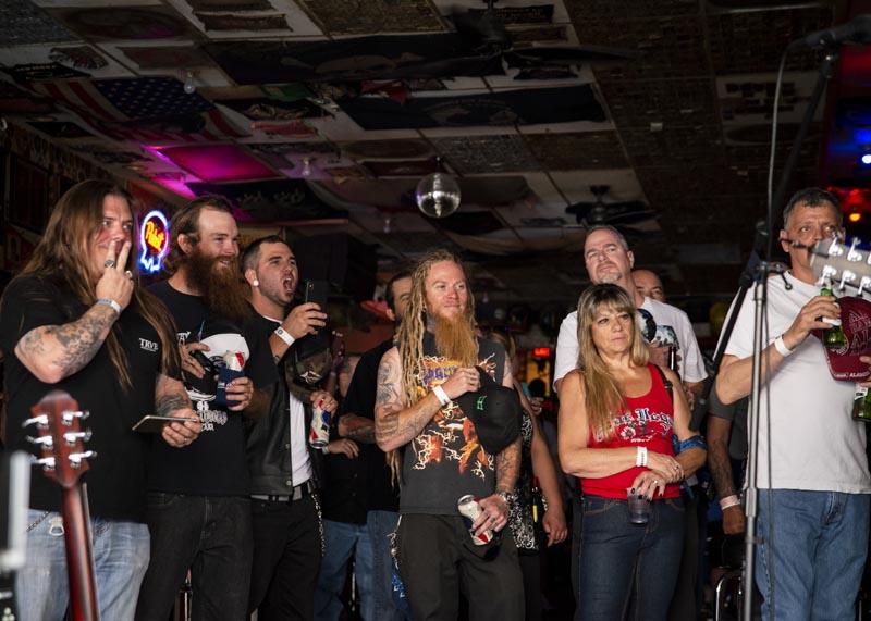 Hogs & Heifers Saloon Las Vegas_Motorcycle Events_000890