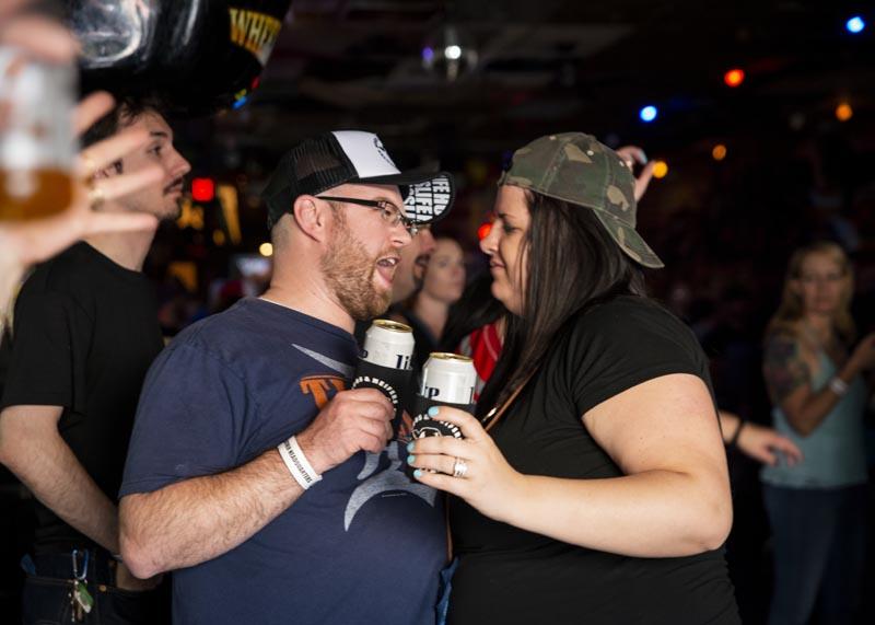 Hogs & Heifers Saloon Las Vegas_Motorcycle Events_000894