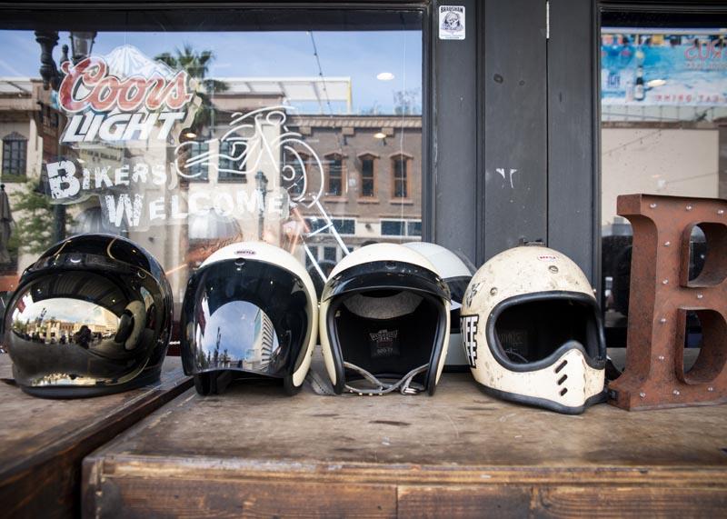 Hogs & Heifers Saloon Las Vegas_Motorcycle Events_000905