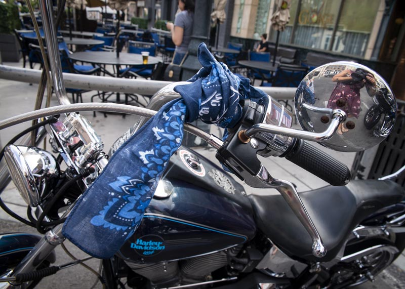 Hogs & Heifers Saloon Las Vegas_Motorcycle Events_000913