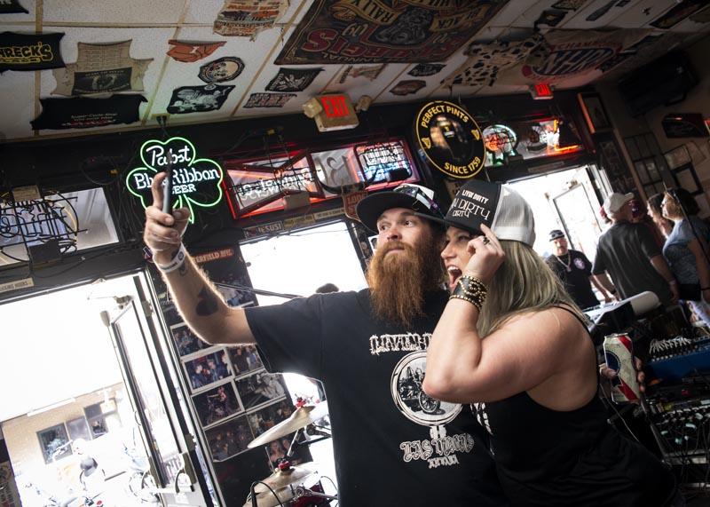 Hogs & Heifers Saloon Las Vegas_Motorcycle Events_000917
