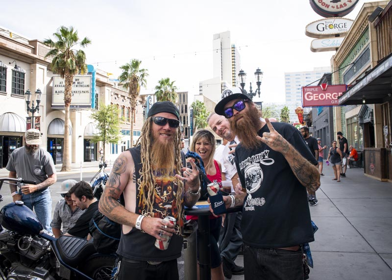Hogs & Heifers Saloon Las Vegas_Motorcycle Events_000926