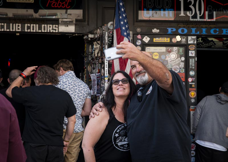 Hogs & Heifers Saloon Las Vegas_Motorcycle Events_000935