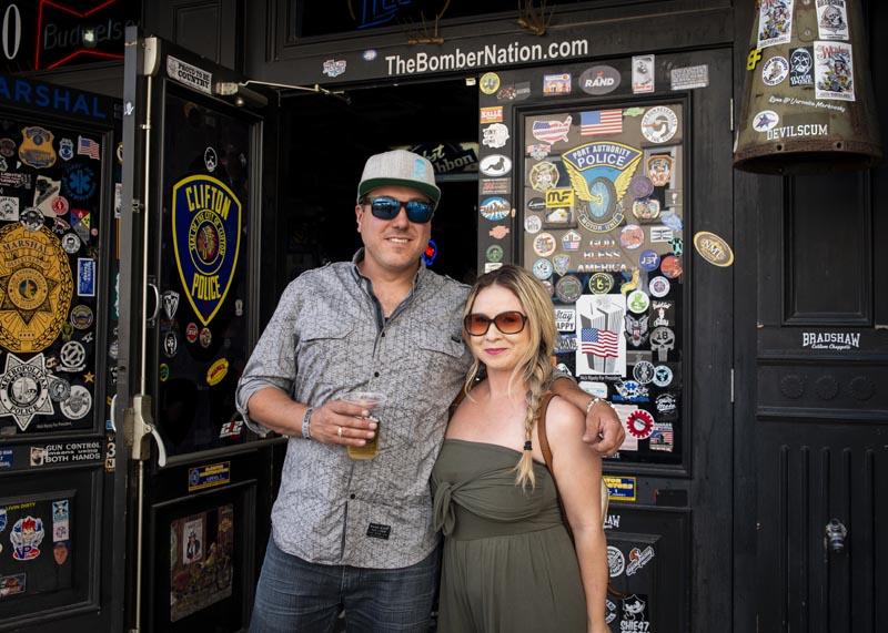 Hogs & Heifers Saloon Las Vegas_Motorcycle Events_000940