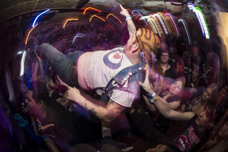 Hogs & Heifers Saloon Punk Rock Bowling_001129