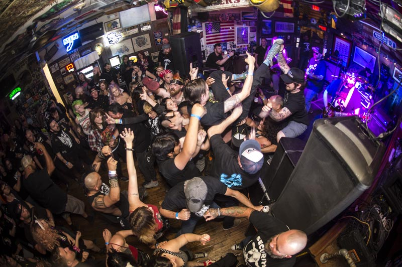 Hogs & Heifers Saloon Punk Rock Bowling_001134