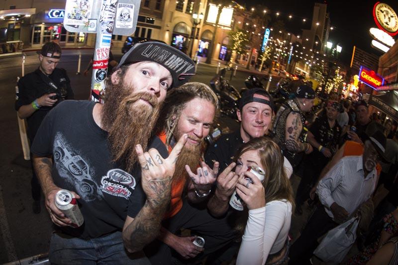Hogs & Heifers Saloon Punk Rock Bowling_001139
