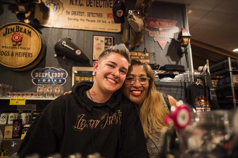 Hogs & Heifers Saloon Punk Rock Bowling_001161