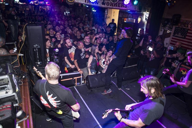 Hogs & Heifers Saloon Punk Rock Bowling_001241