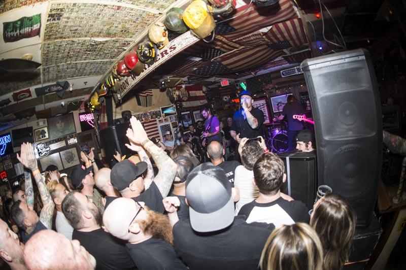 Hogs & Heifers Saloon Punk Rock Bowling_001246