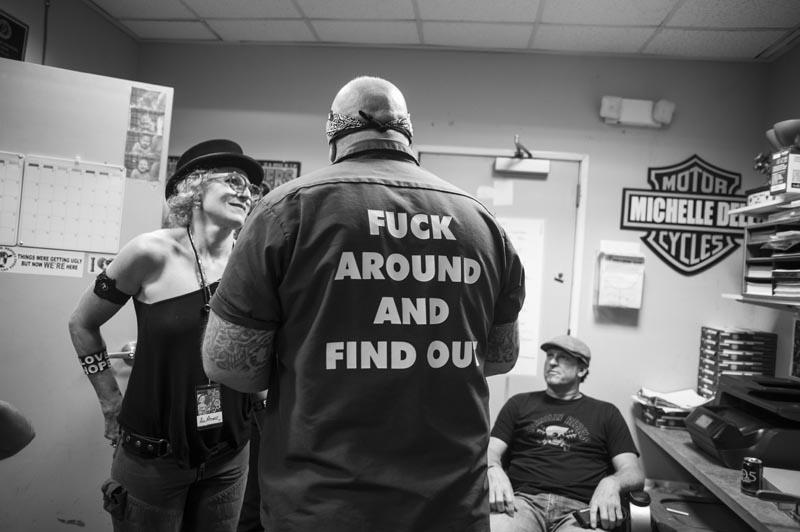 Hogs & Heifers Saloon Punk Rock Bowling_001275