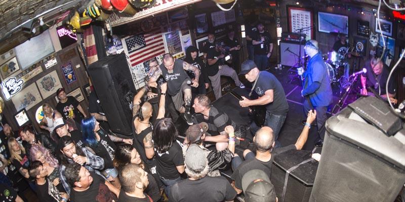 Hogs & Heifers Saloon_Downtown Las Vegas_Punk Rock Hoedown_001792