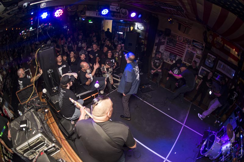 Hogs & Heifers Saloon_Downtown Las Vegas_Punk Rock Hoedown_001807