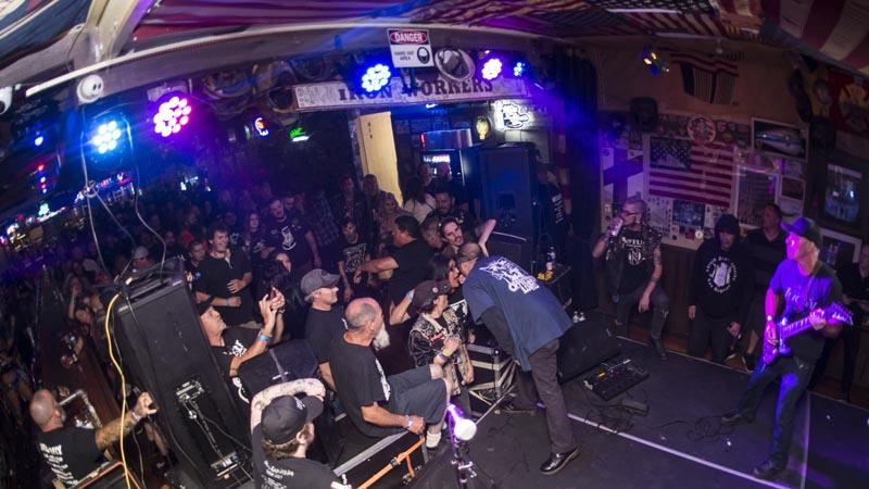 Hogs & Heifers Saloon_Downtown Las Vegas_Punk Rock Hoedown_001809