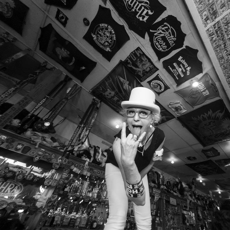 Hogs & Heifers Saloon_Downtown Las Vegas_Punk Rock Hoedown_001813