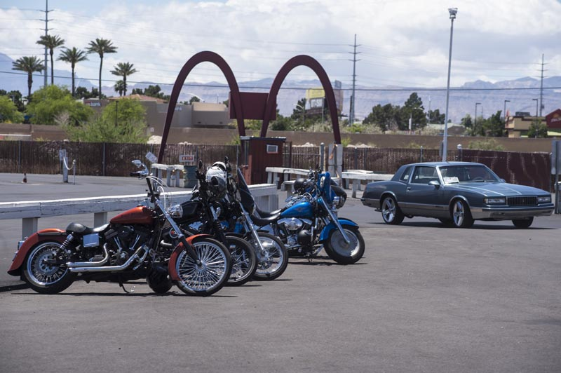 Hogs & Heifers Saloon_Las Vegas Car & Bike Swap_001891